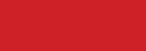 ASI18 logo