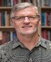 Greg Fealy