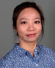 Linh Vu