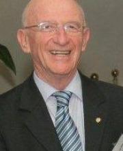 Ben-Ami Shilony